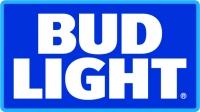 budlight-sm