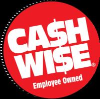 cashwise