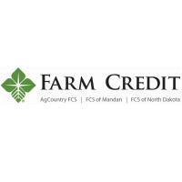 farmcredit