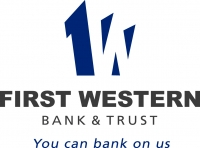 firstwesternbank
