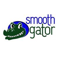 smoothgator