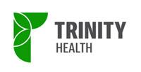 trinity-health-sm