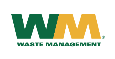 wastmanagement